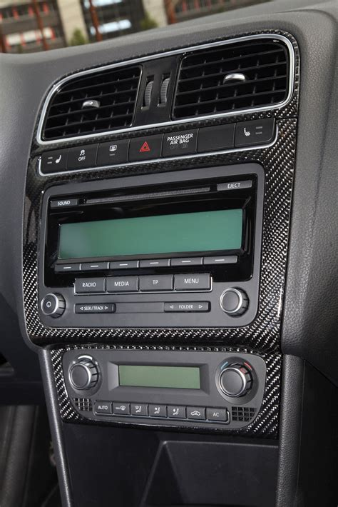 volkswagen polo gti  synergetic effects  joint