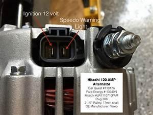 Jaguar Electrical Components  U2013 Valve Chatter