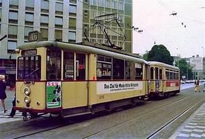 Linie 17 Hannover : drehscheibe online foren 04 historische bahn h die aufbauwagen bei der stra enbahn ~ Eleganceandgraceweddings.com Haus und Dekorationen