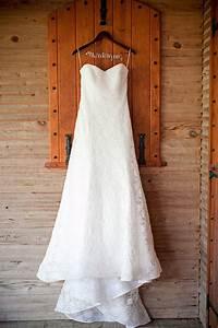 wedding dress hangersthe secret to a great wedding With hanger for wedding dress