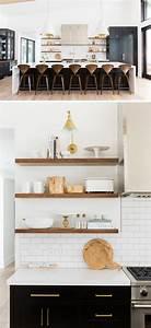 Kitchen, Design, Idea