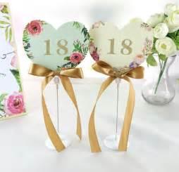 decoration de table pour mariage a faire soi meme creation deco mariage a faire soi meme id 233 es et d inspiration sur le mariage