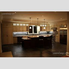 20 X 14 Kitchen  Kitchen Design Ideas  Ideas For The