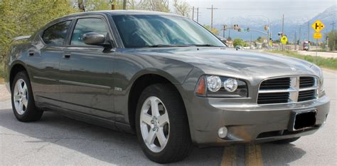 car repair manuals download 2009 dodge charger head up display 2009 dodge charger review cargurus