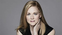 Laura Linney: What I Know Now
