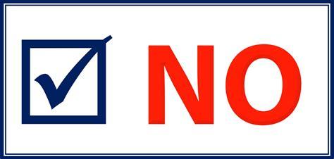Vote No On The Scotchman Peak Wilderness Designation