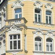 Altbau Fassade Dämmen : pflanzen als sonnenschutz f r terrasse und balkon ~ Lizthompson.info Haus und Dekorationen