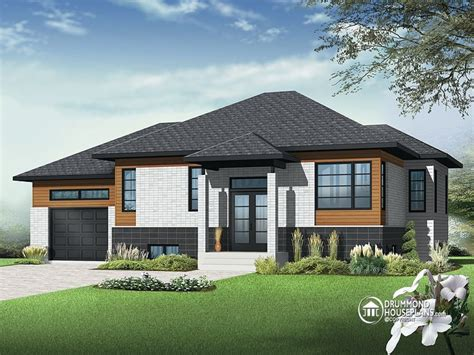 bungalow design contemporary bungalow house plans one bungalow floor