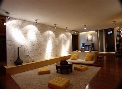 home interior lighting design spotlights interior design spotlight