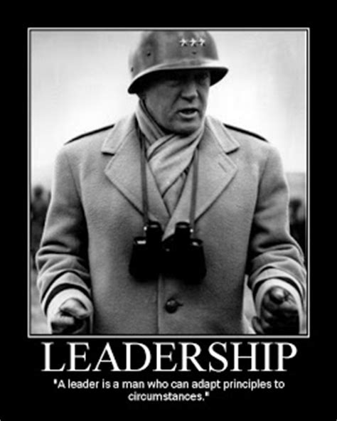 famous army general quotes quotesgram