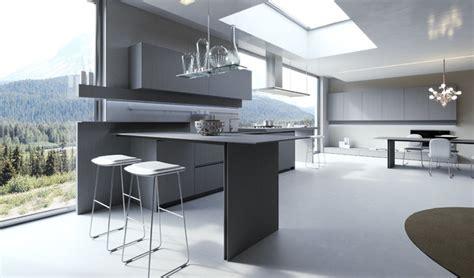 contemporary kitchen designs 2012 arrital cucine won 2012 design award modern 5714