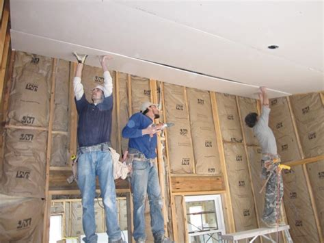 brainright drywall