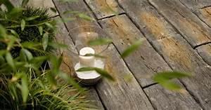 Bahnschwellen Beton Holzoptik : bahnschwellen aus beton von ehl mein sch ner garten ~ Sanjose-hotels-ca.com Haus und Dekorationen