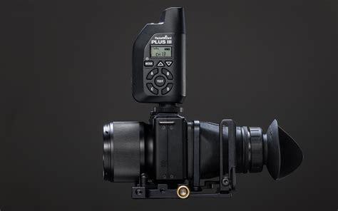 Perfect Portrait Camera Dp3 Merrill  Sigma Blog