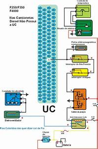 Diagram  Ford Fiesta V Wiring Diagram Full Version Hd