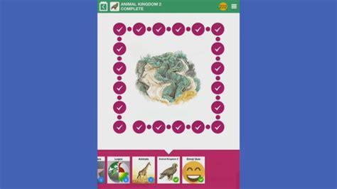 pics quiz animal kingdom    answers youtube