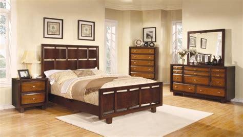 Nelson Bedroom Set  Bedroom Sets Bedroom
