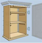 Making A Bathroom Wall Cabinet by Woodworking Build Outdoor Storage Cabinet Plans PDF Download Free Build Your