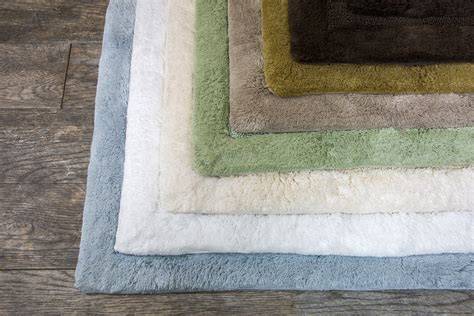 organic cotton rugs grund 174 america introduces new gots certified 100 organic