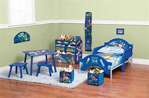 toddler bedroom sets for boys decor ideasdecor ideas With 4 essential kids bedroom ideas