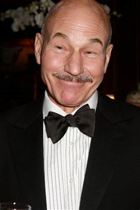 patrick stewart peter and the wolf 1000 images about patrick stewart is my boyfriend make