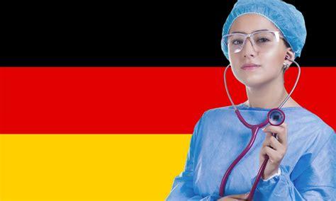 nurses  care workers needed  germany filipino worker