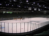 Munn Ice Arena - Wikipedia