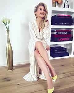 Jennifer Knäble Insta : pin auf parallel legs ~ Watch28wear.com Haus und Dekorationen