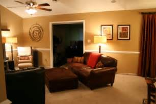 paint ideas for living room and kitchen dining living room paint before and after j