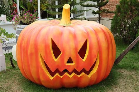 31 Coolest Halloween Pumpkin Carving Ideas 2016 Designbump