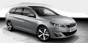 Concessionnaire Peugeot Rouen : mandataire auto rouen ~ Medecine-chirurgie-esthetiques.com Avis de Voitures