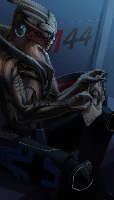 750 Best Images About Mass Effect On Pinterest Mass