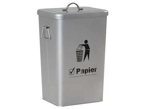 conforama poubelle cuisine poubelle cuisine 29 l bin conforama pickture
