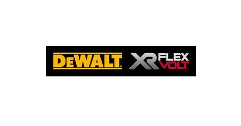 The gallery for --> Dewalt Logo Png