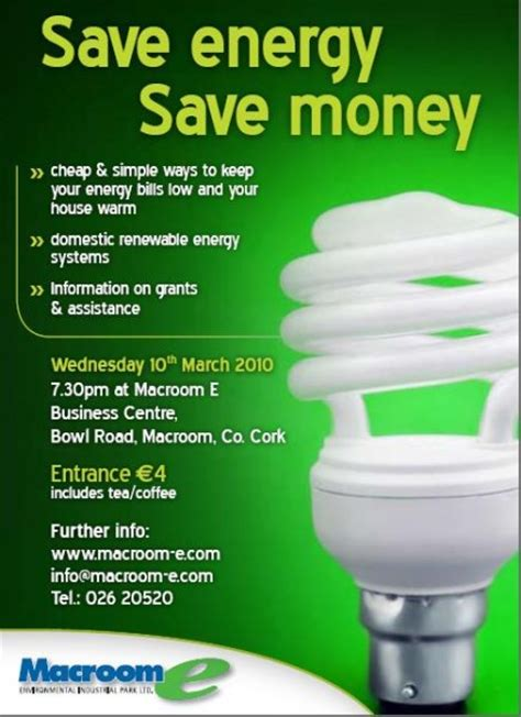 saving energy save money foto 28 images what