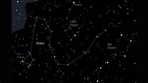 Star Astronomy Constellations List - Pics about space