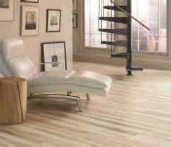 vinyl flooring alternatives for home decoration wood floors plus