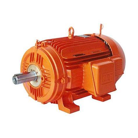 Electric Motor Solutions electric motor solutions electric motor repairs