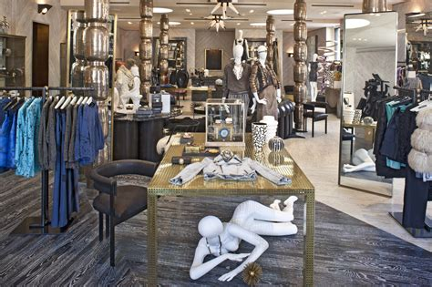 home interiors shops best shops in la the insider 39 s guide to avenue