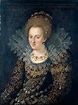 File:Barbara Sophie of Brandenburg.jpg - Wikimedia Commons