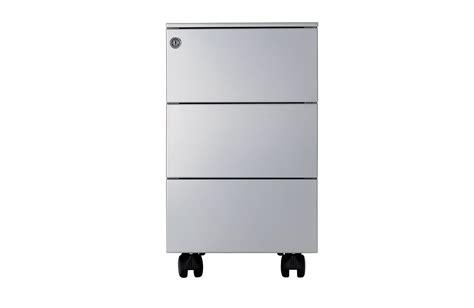caisson de bureau design caisson de bureau design conceptions de maison blanzza com