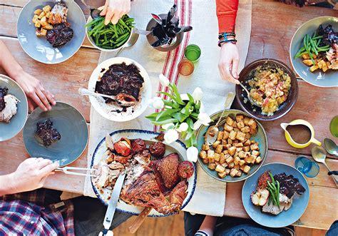 cuisine oliver recettes recettes oliver