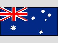 Australian flags, Flags and History on Pinterest
