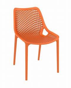 Kunststoff Stühle Stapelbar : stapelstuhl gartenstuhl k chenstuhl air stuhl stapelbar kunststoff modern neu ebay ~ Indierocktalk.com Haus und Dekorationen
