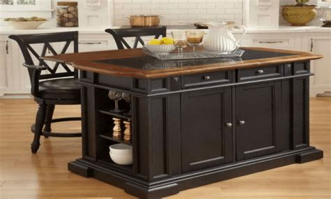 how to make a kitchen island with base cabinets how to build a kitchen island with base cabinets