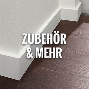 Winkelschleifer Zubehör Holz : zubeh r holz h lzl ~ Eleganceandgraceweddings.com Haus und Dekorationen