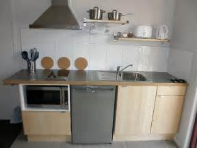 small kitchen ideas for studio apartment small kitchen for the home