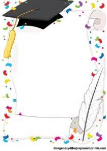 graduation cap frame más de 25 ideas fantásticas sobre birrete de graduación en