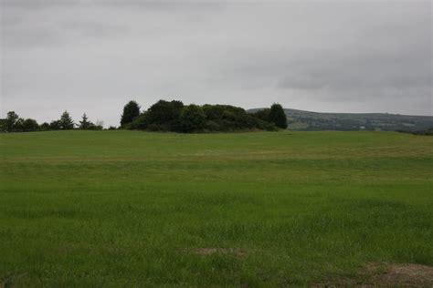 West Wales Wanderings 2010