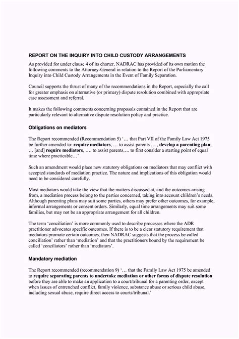 character reference letter for court child custody template character reference letter court child custody granitestateartsmarket